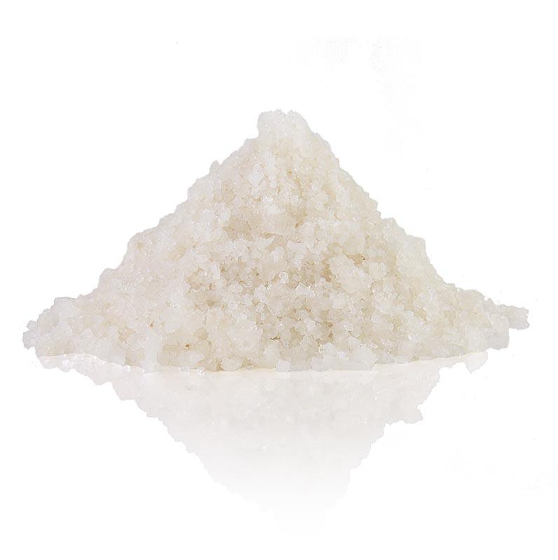 Salz kaufen - ESCA Nahrungsmittel