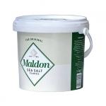 Maldon Salz kaufen