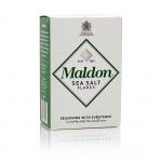 Maldon Salz - ESCA Nahrungsmittel