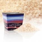 Murray River Salz kaufen