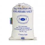 Kalahari Salz kaufen